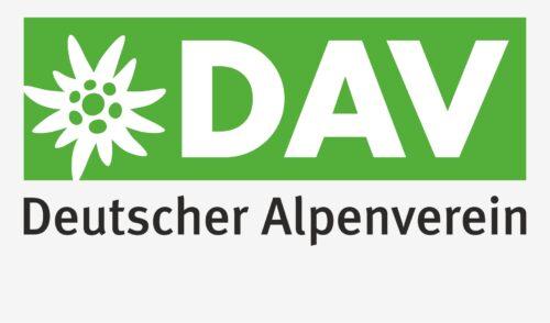 Artikelbild zu Artikel Empfehlungen des DAV zum Bergsport in Zeiten des Coronavirus