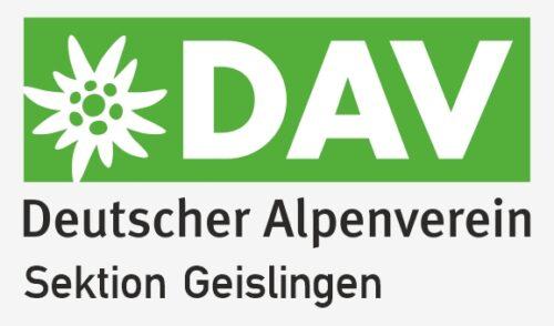 Artikelbild zu Artikel Mitgliederversammlung auf der Geislinger Hütte<br>Freitag 26.03.2021,  19:00 Uhr