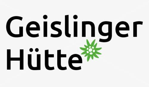 Artikelbild zu Artikel Treffpunkt Geislinger Hütte:<br>Einmal im Monat am Sonntagnachmittag
