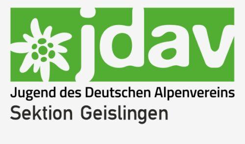 Artikelbild zu Artikel JDAV Hüttensonntag mit Jugendvollversammlung